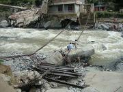 Taliban murders aid workers