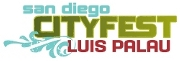 CityFest comes to San Diego