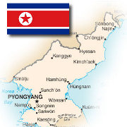 Church leaders executed in North Korea