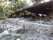 Haiti's education system in shambles, even before earthquake