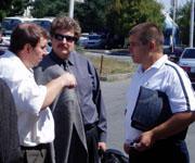 More than a dozen dead in Russia bombing