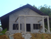 Church construction thwarted in Malaysia