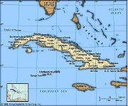 Cuba announces plans to cut hundreds of thousands of jobs