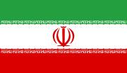 Iranian man still in prison for faith