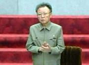 New leadership poised in North Korea