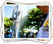 Clean water transforms a community and an entire generation