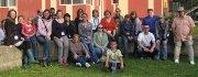 Latvian orphans need donors