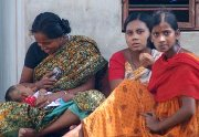Reachglobal unwilling to stand for coercion and enslavement of girls and women in India