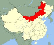Chinese police raid church training meeting