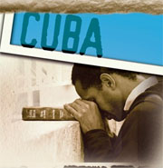 Christians ready themselves for mass layoffs in Cuba