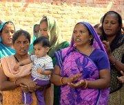 Hope Ministry Center to enhance already vibrant ministry