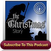 The Christmas story in audio