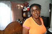 Haiti faces spike in HIV/AIDS