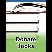 Goal: 30 percent more books for pastors