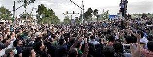 IranProtests-1