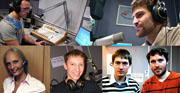 Christian radio almost extinct in Russia