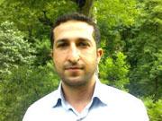 Christian faces death sentence in Iran
