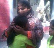 Pakistan: Mullah requests murder