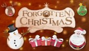 'Forgotten Christmas' series refocuses churches, small groups on Christ