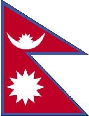 Since Nepal's political transformation, spiritual transformation has followed