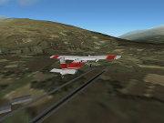 Bible translators get a new plane