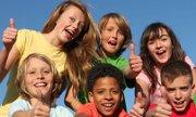 Free online program teaches kids to share Gospel