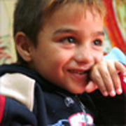 Romanian orphan ministry moves forward to independence