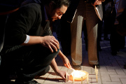 Plight of Egypt's Christians highlights the state of the Church in the Middle East