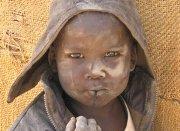 kidsalive-sudan