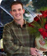Horticulture program encourages spiritual growth
