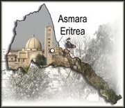 Crackdown on Christians continues in Eritrea