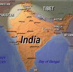 Conversions not government blamed for violence in India
