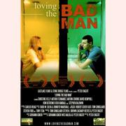 New film presents forgiveness message
