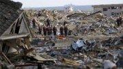 Japan's relief effort intensifies