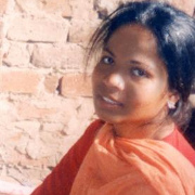 Whether for show or for hope, Asia Bibi offered honorary citizenship