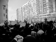Egypt faces landmark vote on Saturday