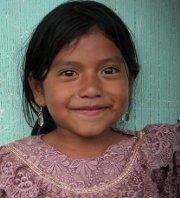 GAiN USA trip expands ministry, serves children