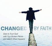 Luis Palau to train church in Vietnam