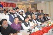 Uproar follows assassination of Christian minister in Pakistan