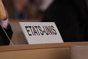 U.N. Council drops 'defamation' in resolution