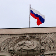 Extremism law continues to cause confusion in Russia