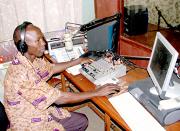 Burkina Faso dissolves Parliament, gets New Cabinet