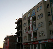 Another obstacle to justice in the Malatya deaths