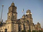 Deadly drug cartels won't stop ministry
