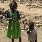 Violence in Southern Sudan casts shadow over new nation