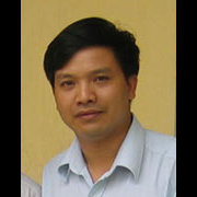 Vietnam releases a Rights Defender