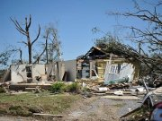 Tornado throws emotions, spiritual questions into a whirlwind