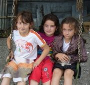 Poor children to find 'Hope' this summer