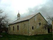 Amendment to religion law will make registration even harder in Azerbaijan