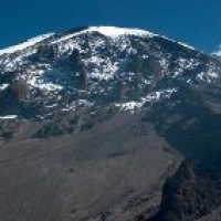 Women invited to climb Kilimanjaro for a cause